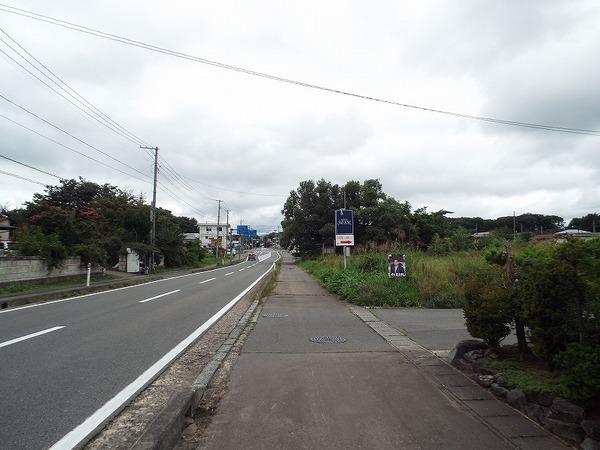 DSCF5898.jpg