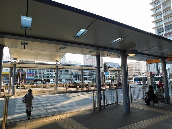 中静岡 (12).jpg