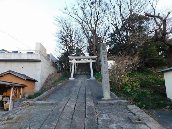 中静岡 (15).jpg