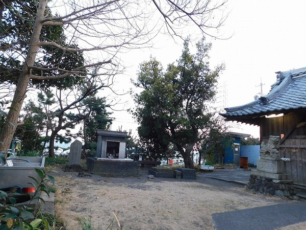 中静岡 (18).jpg