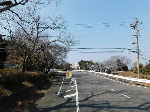 中静岡 (190).jpg