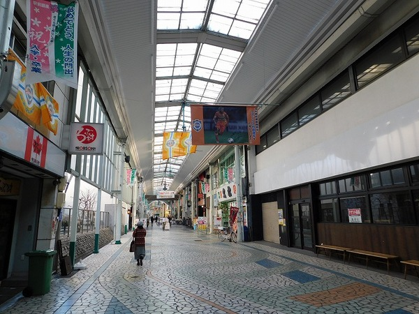 中静岡 (2).jpg
