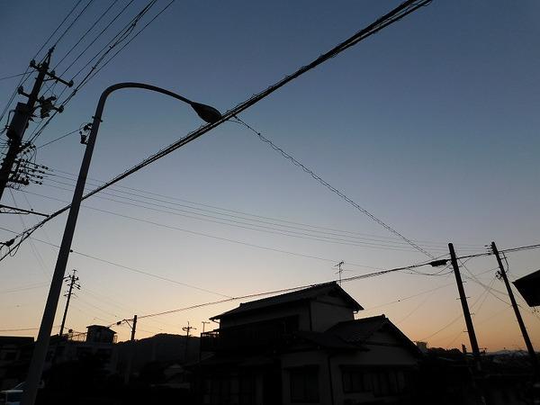 中静岡 (23).jpg