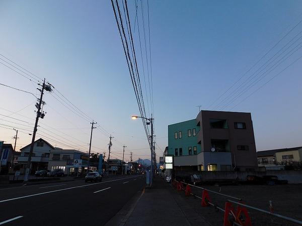 中静岡 (28).jpg