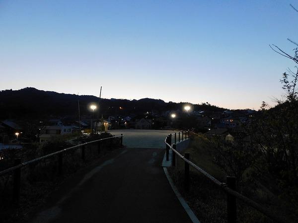 中静岡 (31).jpg