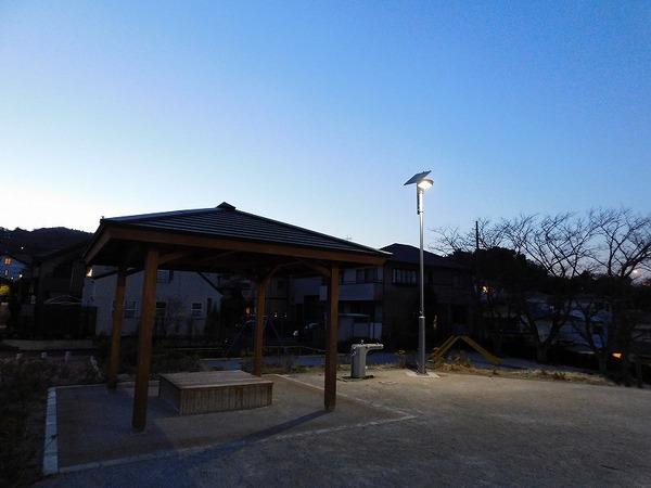 中静岡 (33).jpg