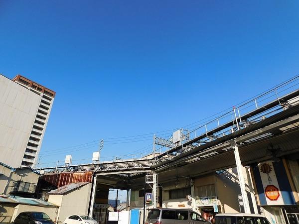 中静岡 (4).jpg