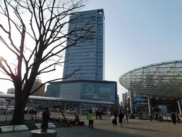 中静岡 (466).jpg