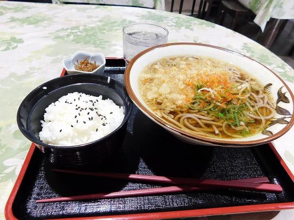 中静岡 (671).jpg