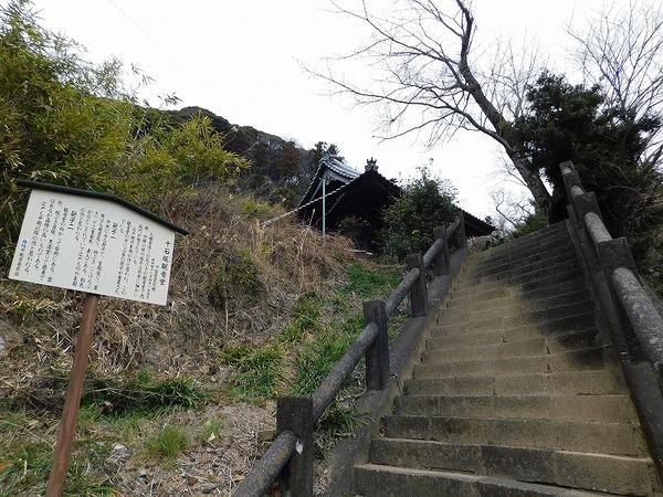 中静岡 (674).jpg