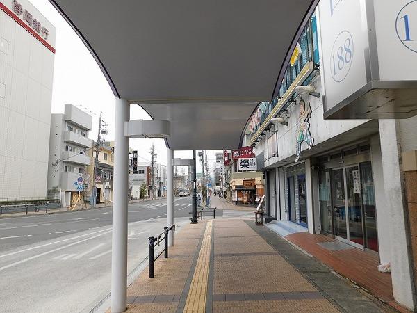 中静岡 (681).jpg