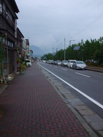 佐渡編_6日目 (1).jpg